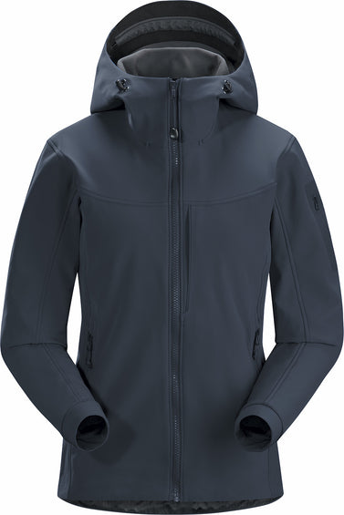 Arc'teryx Gamma MX Hoody Past Season - Women's