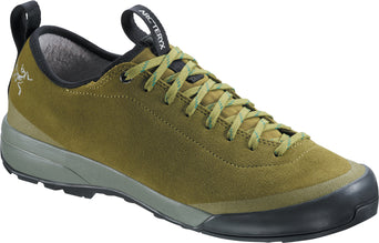 c5015cced3c Footwear | The Last Hunt - Online Outlet Store