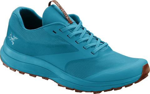 Arc'teryx Norvan LD Trail Running Shoe Past Season - Men's