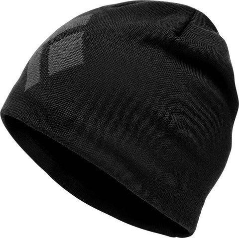 Black Diamond Torre Wool Beanie - Unisex