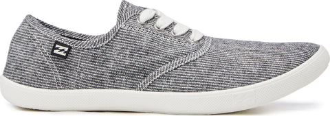 Billabong Addy Shoes - Women's