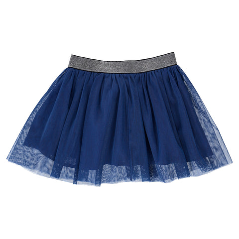 Birdz Children & Co. Tutu Skirt - Girls