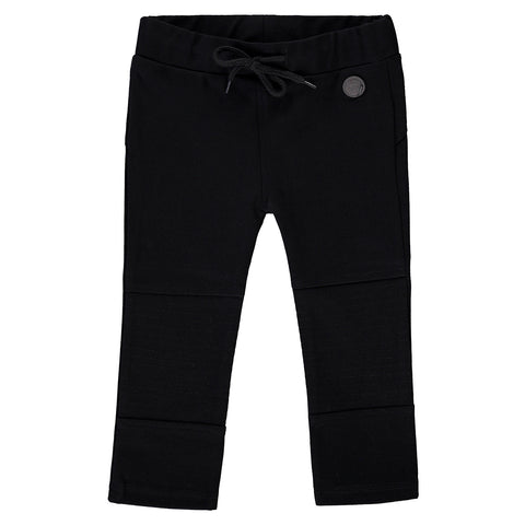 Birdz Children & Co. Classic Ponte Leggings - Girls