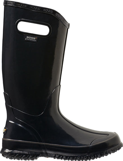 Bogs Solid Color Boots - Women's