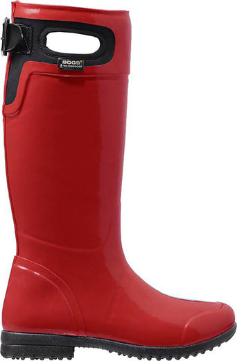8fe2ba2e4 Bogs Tacoma Tall Insulated Boots - Women's CA$ 77.99 4 Colors CA$ 77.99 CA$  129.99