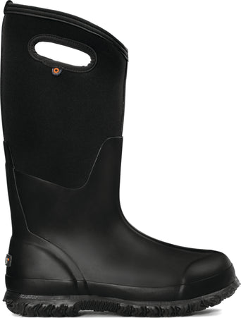 50adb7be4 Bogs Classic Matte Tall Insulated Boots - Women's 4 CA$ 96.99 1 Colors CA$  96.99 CA$ 149.99