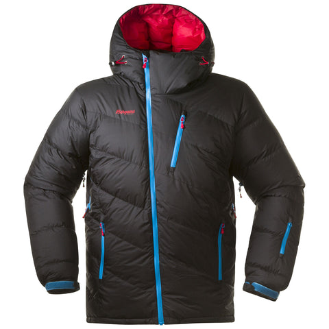 Bergans of Norway Men's Fonna Down Jacket - Past Season