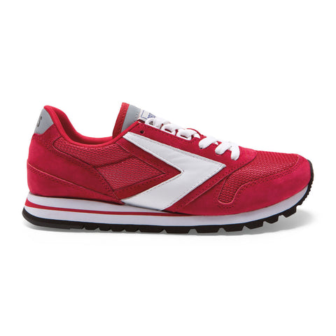 Brooks Men's Chariot