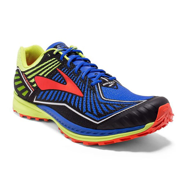 17df113a04c Brooks Mazama Trail Running Shoes - Men s