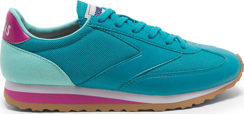 Brooks Vanguard Sneakers - Women's