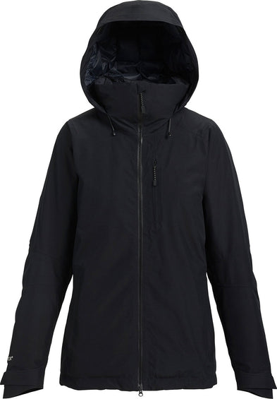 Burton [ak] 2L Flare Down Jacket - Women's