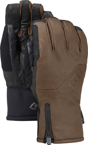 Burton [ak] Guide Glove - Men's
