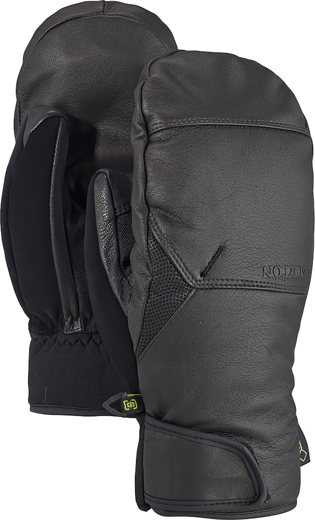 Burton Gondy Leather Mitt - Men's