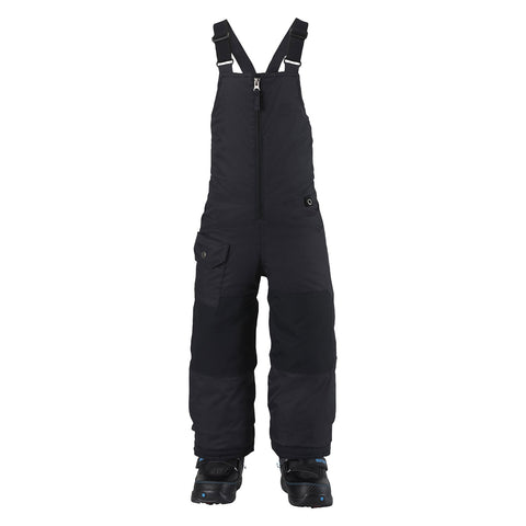Burton Minishred Maven Bib Pant - Boy's