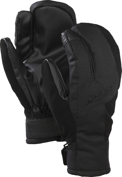 Burton Empire Mitt - Men's
