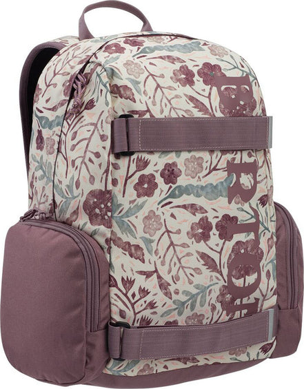 Burton Emphasis - 18L - Kids