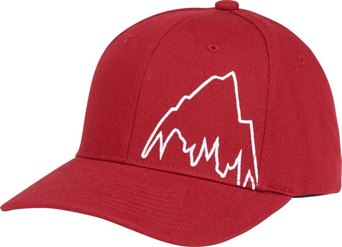 Burton Mountain Slidestyle Hat - Kids