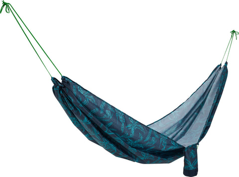 Burton HCSC - Honey-Baked Hammock