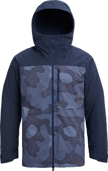 Burton [ak] Helitack Jacket - Men's