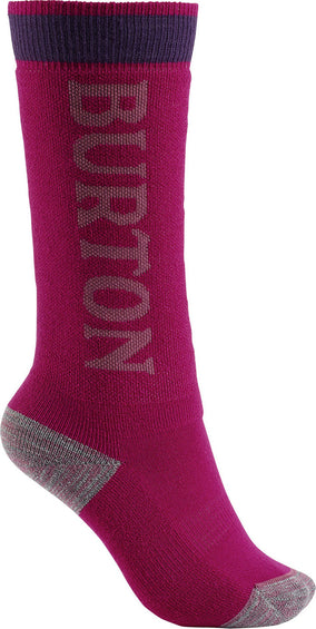 Burton Weekend 2 pair Socks - Boys