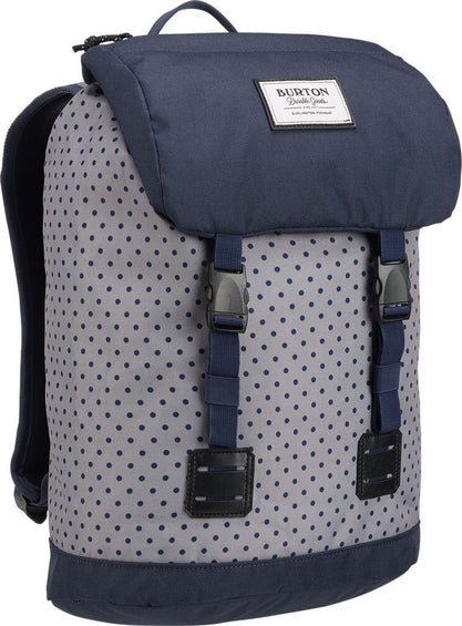 Burton Tinder 16L Pack - Youth