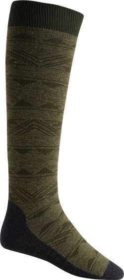 Burton Ranger Sock - Men's