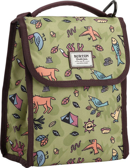 Burton Lunch Sack 6L