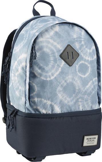 Burton Big Buddy 23L Pack