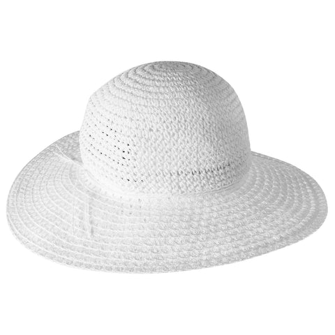 Canadian Hat Monarch Capeline - Women's
