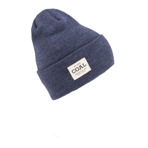 Coal The Uniform Beanie - Unisex