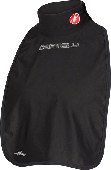 Castelli 10M Lung Warmer - Men's