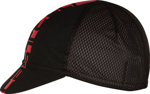 Castelli Inferno Cycling Cap - Men's