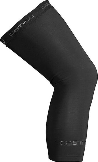 Castelli Thermoflex 2 Kneewarmer - Men's