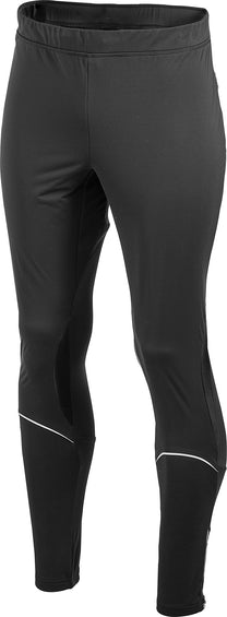 Craft Defense Wind Tights - Men's