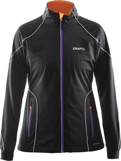 Craft High Function Jacket - Women's