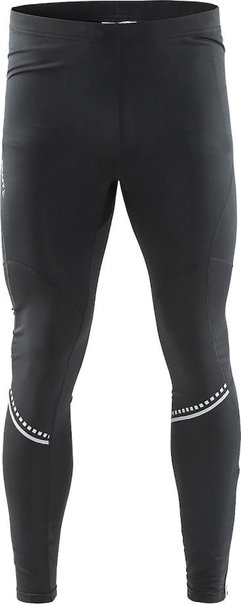 a0261407368e4 Loading spinner Craft Cover Thermal Tights - Men's Black