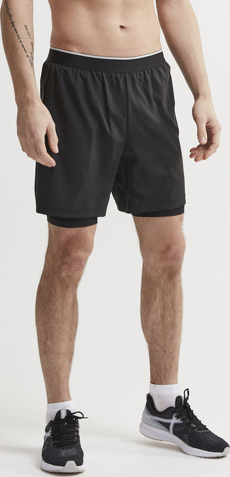 7a4ac623 Craft Charge 2-in-1 Short - Men's   The Last Hunt