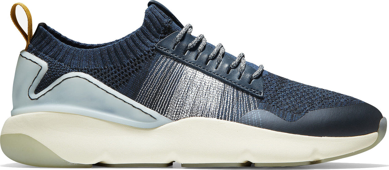 dae1415b1 ZEROGRAND All-Day Trainer with Stitchlite Shoes - Men's