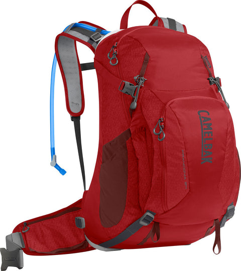 CamelBak Franconia LR 24 Backpack