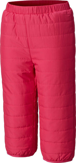 Columbia Double Trouble Pant - Infant