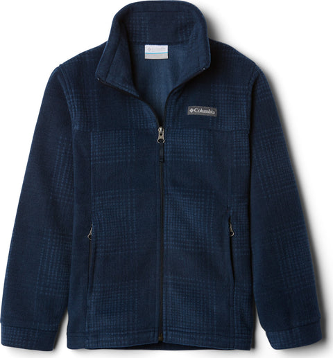 Columbia Zing III Fleece - Infant