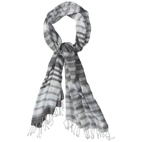 Columbia Women's Wayfarer Scarf Past Season