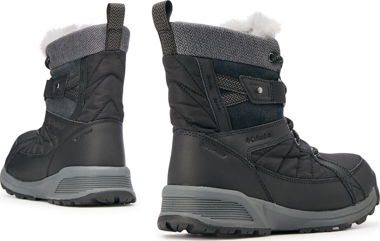 ef922bf5691 ... Meadows Shorty Omni-Heat 3D Boots - Women s thumb ...
