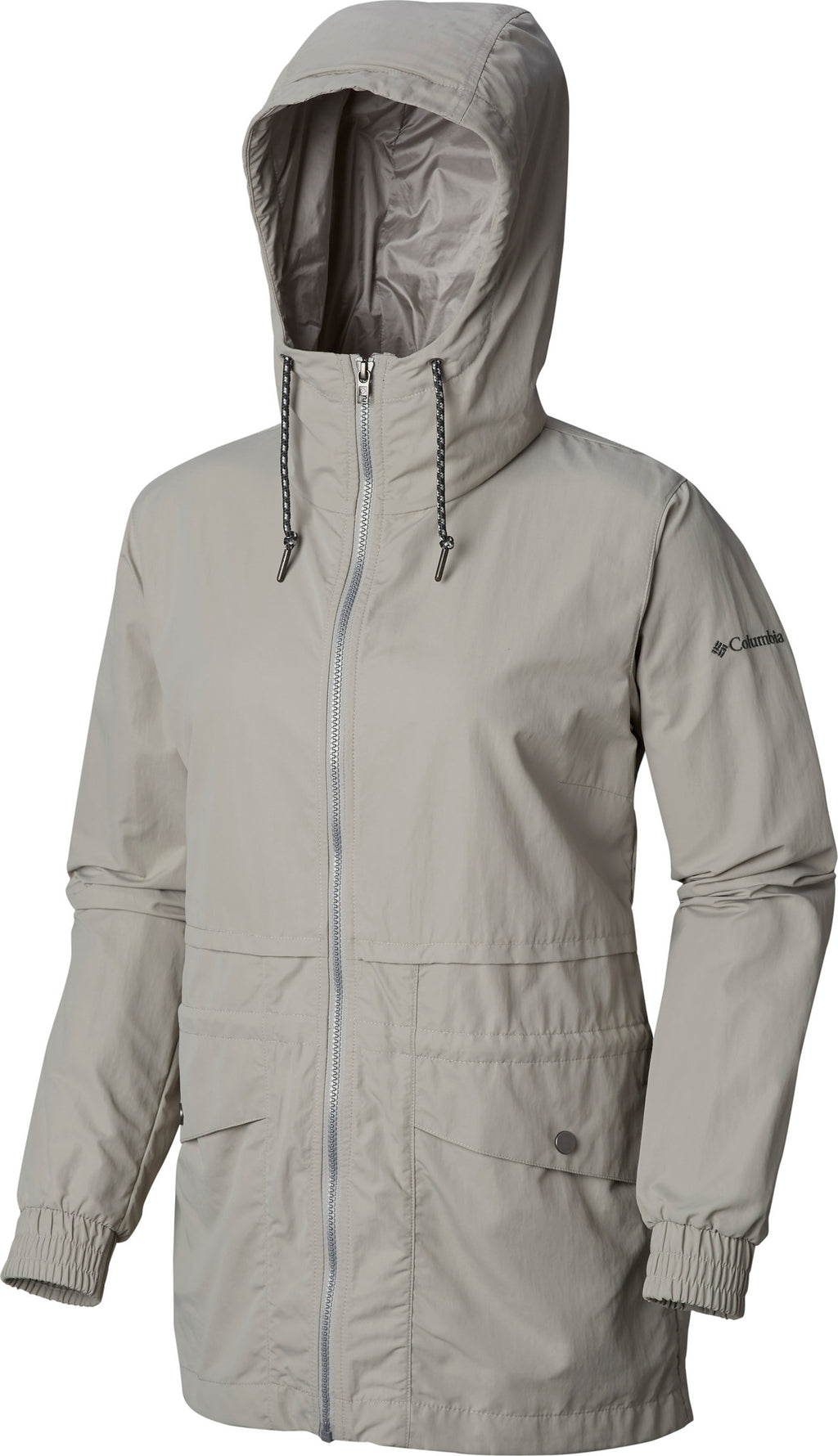 Columbia Manteau Day Trippin' Femme