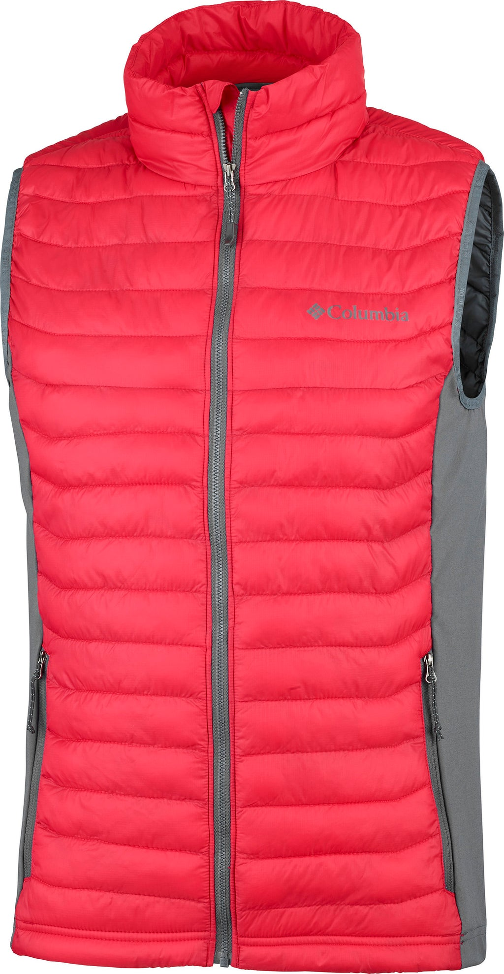 Columbia Veste large Powder Pass Homme