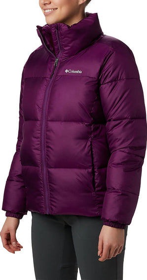 Columbia Puffect Jacket - Women's
