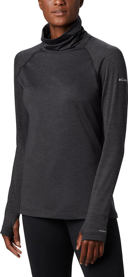Columbia Bryce Canyon II Turtleneck - Women's