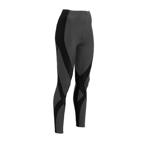 CW-X Conditioning Wear Pro Tights - Women's