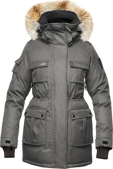 Nobis Cindy Down Parka - Women's