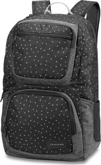Dakine Jewel 26L - Women's